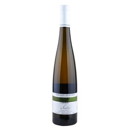 【清仓】德国爱德堡新贵冰甜白葡萄酒