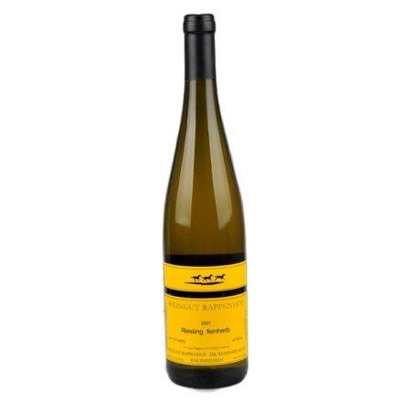 (清仓)德国拉琵奔马雷司令白葡萄酒