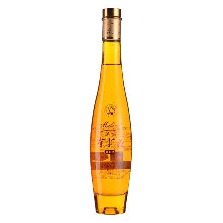 10°玛丽茉莉花酒(贵妃瓶)275ml