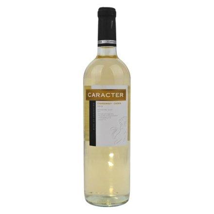 【清仓】阿根廷佳品白葡萄酒