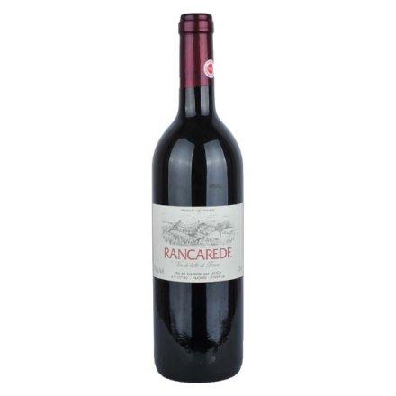(清仓)法国阿尔岱雪莱卡干红葡萄酒