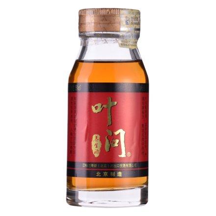 35°叶问养生酒135ml