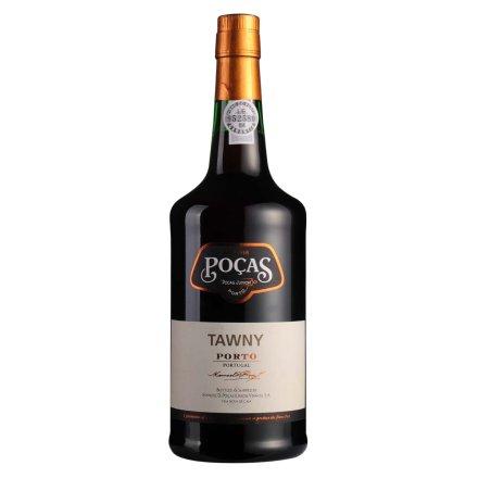 葡萄牙葡卡斯茶色苯酒750ml