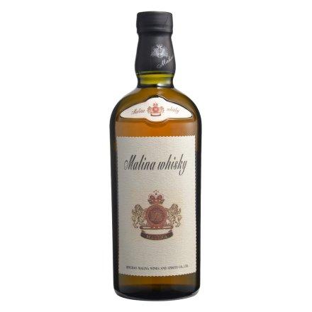 40°玛丽威士忌750ml