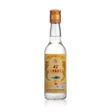 42°金台顺台湾高粱酒300ml