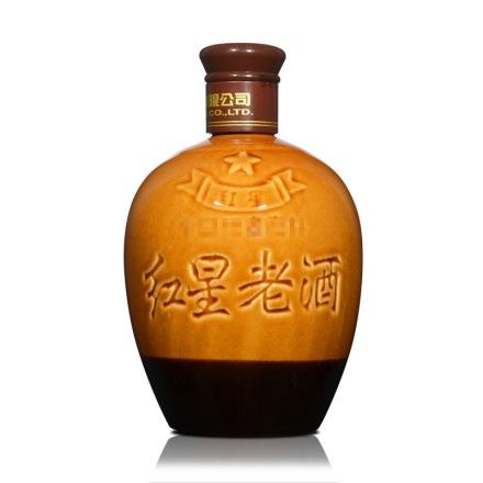39°红星老酒450ml