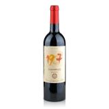 法国马蒂隆1907干红葡萄酒