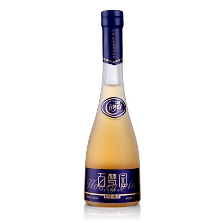 6°百梦园轻度·蜜酒—玲珑装265ml