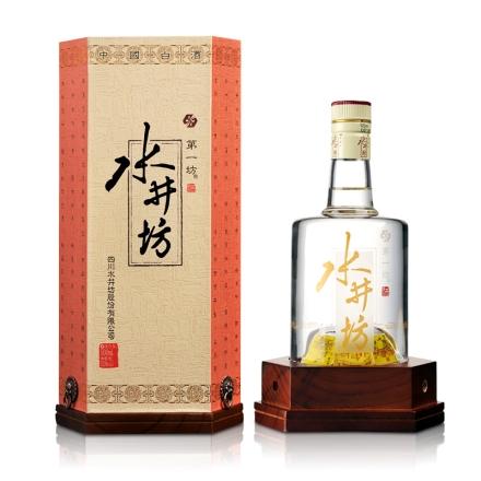 52°水井坊500ml(6瓶装)