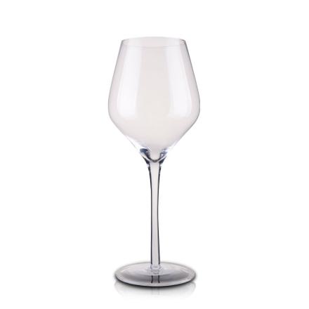嘉年华小黑皮诺手工水晶杯(500ML)