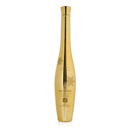中国名仕冰酒黄金版375ml
