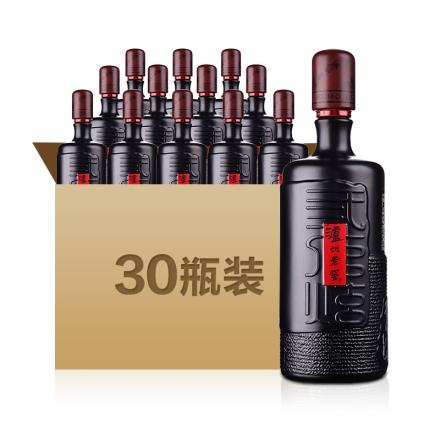 (私人定制版)52°泸州老窖三人炫尊享版1000ml(5箱装)