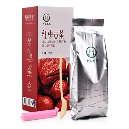 安徽特产花茶