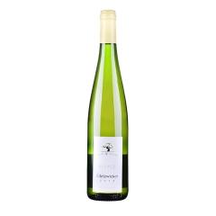 【清仓】法国让·瓦甘德干白葡萄酒750ml