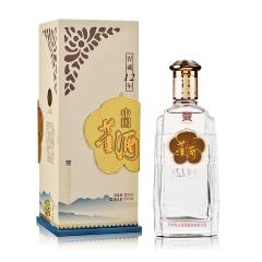 【老酒特卖】38°董酒国密窖藏12年500ml(2006年-2007年)