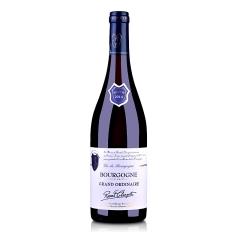 法国拉奥尔勃艮第干红葡萄酒750ml