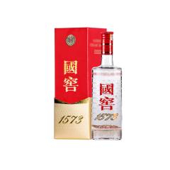 泸州老窖 52度国窖1573 500ml 浓香型白酒